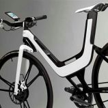 FORD-E-BIKE-Prototyp_3.jpg